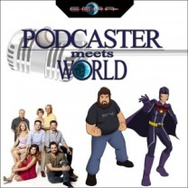 PMW Podcast Art #1