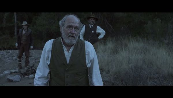 bone-tomahawk-movie-clip-smart-men-dont-get-married-