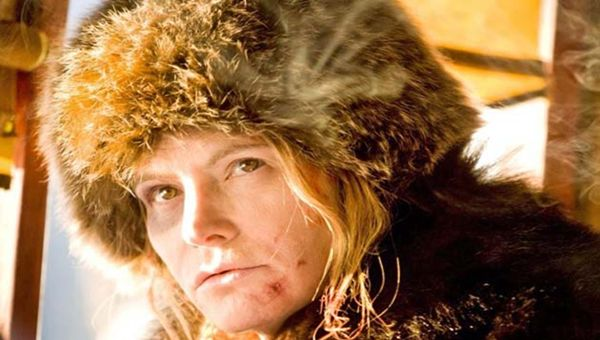 the-hateful-eight-jennifer-jason-leigh