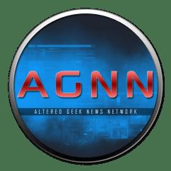AGNN2