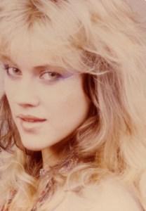 Britta Phillips Singing Voice of Jem (2) 1984
