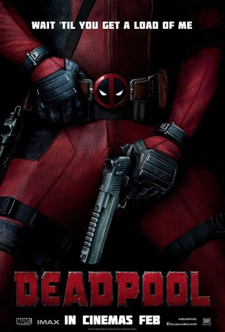 Deadpool-Movie-Poster1