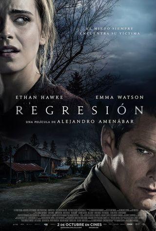 Regression-Watson-and-Hawke