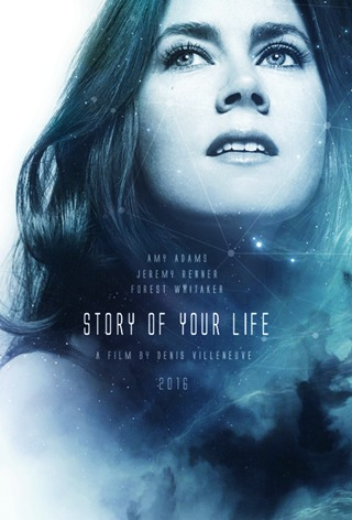 Story-of-Your-Life_poster_goldposter_com_1