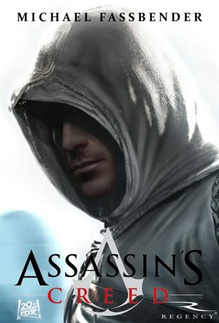 assassins-creed-movie-poster-2016