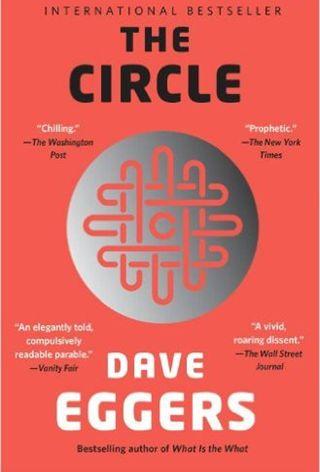 circle_poster