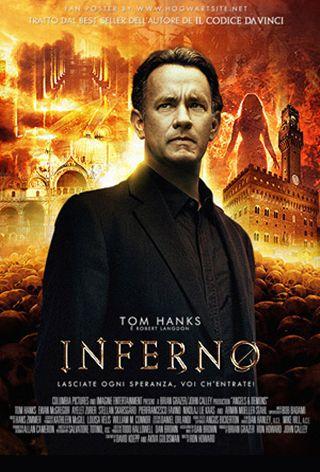 inferno_movie_poster