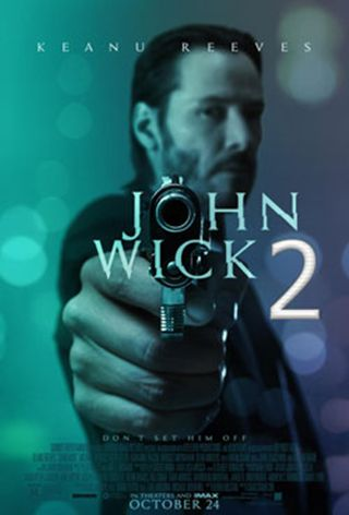 john-wick-2-full-movie-watch-hd-online-download