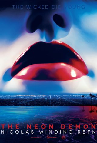 poster-and-details-for-nicolas-winding-refns-neon-demon-horror-film
