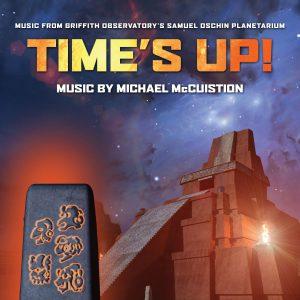 timesup-cover