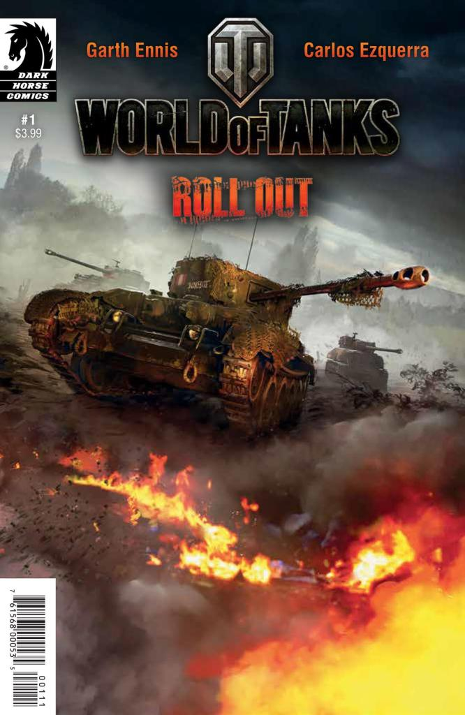worldtanks1