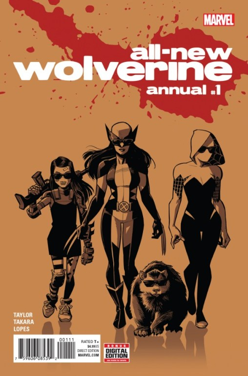 2379258-all-new-wolverine-annual-1