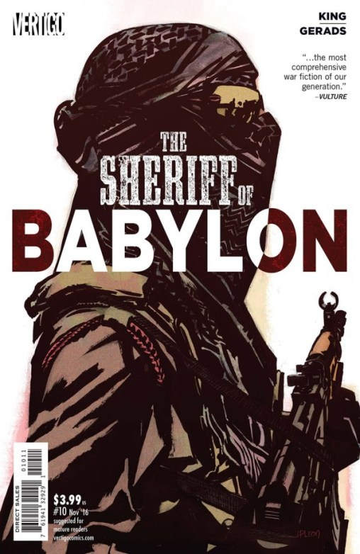 2414569-the-sheriff-of-babylon-10