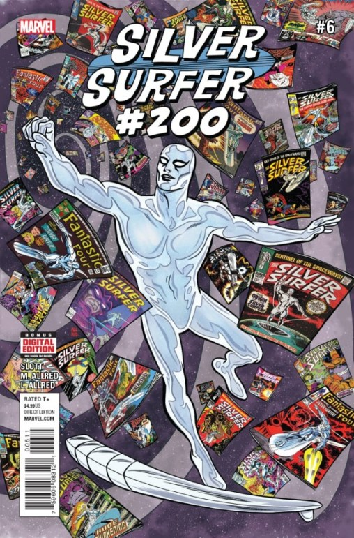 3637198-silver-surfer-6