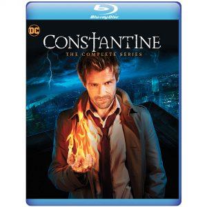 constantine-blu-ray