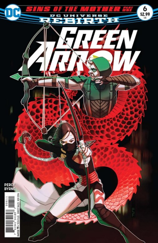 green-arrow-6