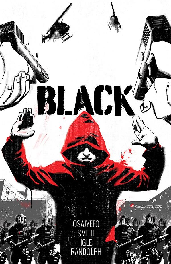 1059668-black-1