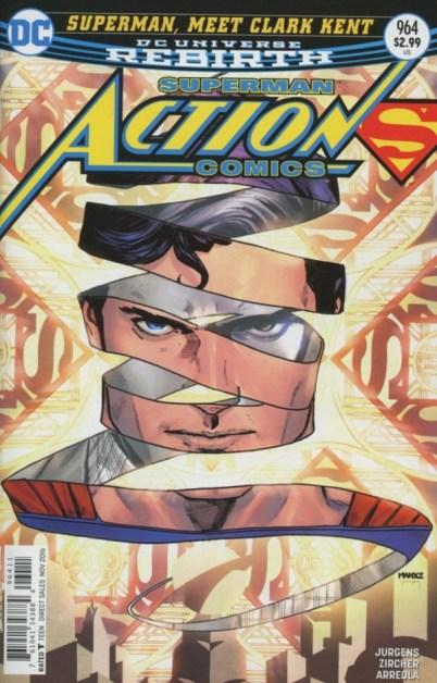 2041472-action-comics-964