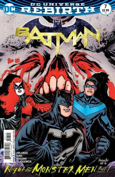 2117967-batman-7