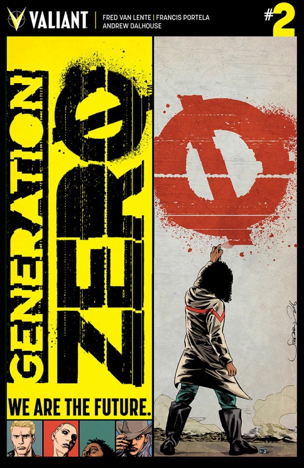3496638-generation-zero-2