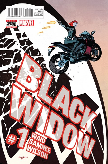 5041605-black-widow-1