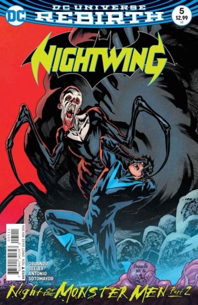 5629035-nightwing-5