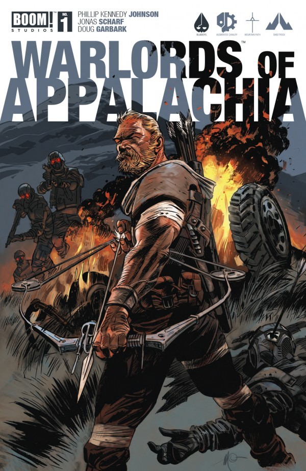 6849195-warlords-of-appalachia-1