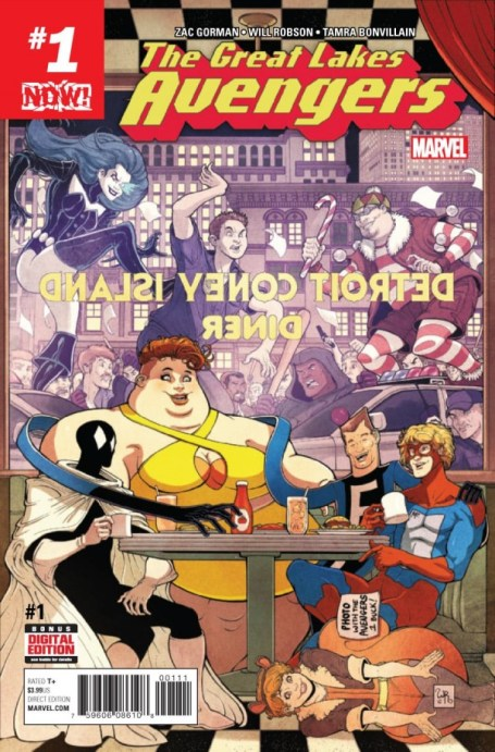 7687660-the-great-lakes-avengers-1