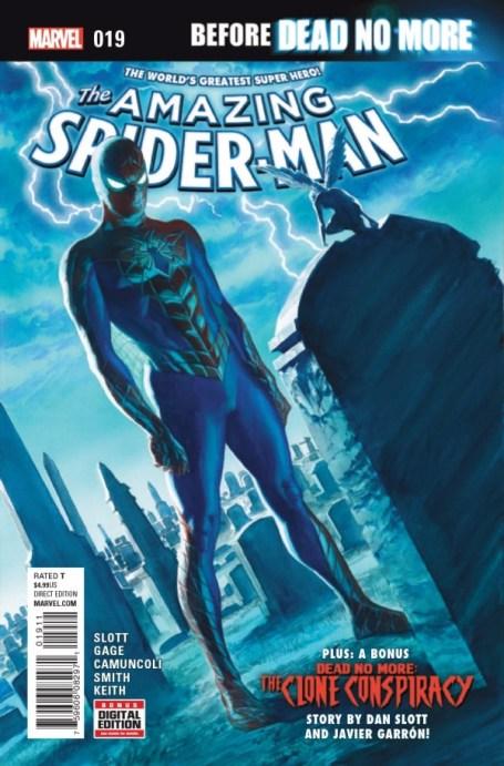 spider-man-19