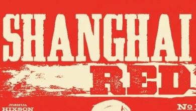 Photo of BRUTAL REVENGE TALESHANGHAI RED DELVES INTO THE UNDERSIDE OF PORTLAND HISTORY—LITERALLY