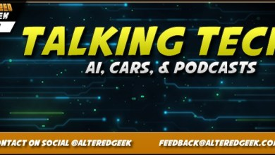 Photo of Talking Tech: AI Hotels, Digital License Plates, HTTPS Podcasts and Websites