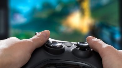 Photo of 5 Great Ways to Enhance the Gaming Experience
