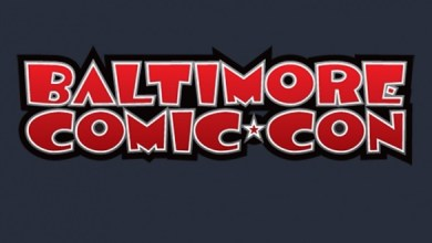 Photo of Why We Love Baltimore Comic-Con