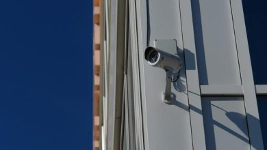 Photo of Is it Really as Easy to Hack Security Cameras as it is in the Movies?