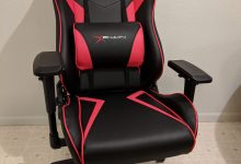 Photo of Review – E-Win Racing Gaming Chair