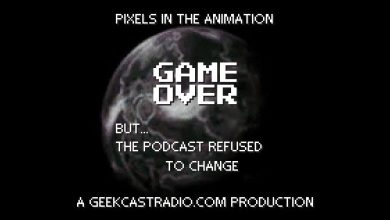 Photo of PITA – EP 100 – GAME OVER – We Made It!