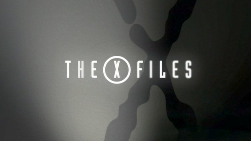 Top Five Standout Episodes of The XFiles  The GCE