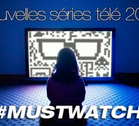 tv-mustwatch