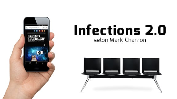 infections-2