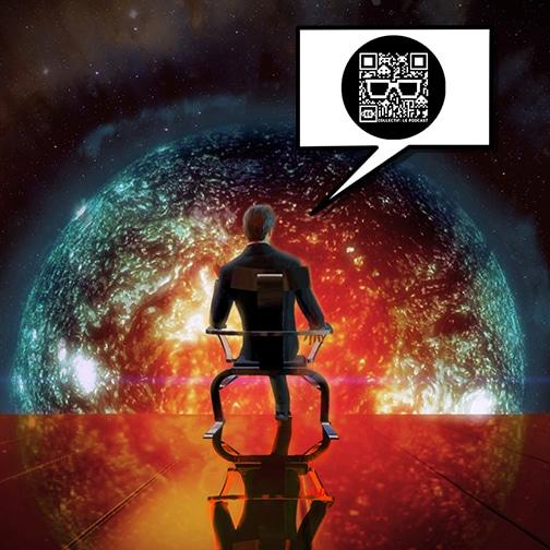 S1E88 - La route vers Mass Effect