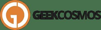 Geek Cosmos