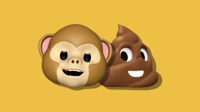 How To Get Animoji Like Animated Emoji On Any Android Ios Device