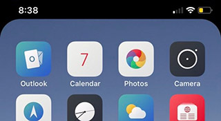 30+ Best Cydia Tweaks For iOS 11 - 11 3 1, iOS 11 4