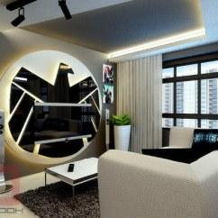 Kitchen Curtains Amazon Redesign Fancy Avenger's Apartment!   Geek Decor