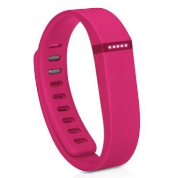 Il Fitbit è sempre una buona idea: braccialetto intelligente che misura passi e attività fisica