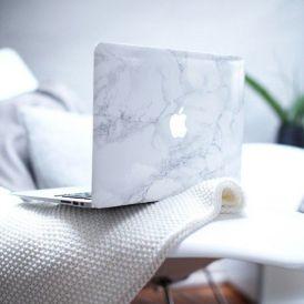 Su MacBook Decals