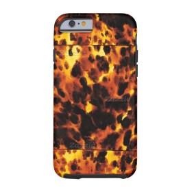 Effetto tartaruga, per tutti i modelli di iPhone (Zazzle, da 58,50 euro)
