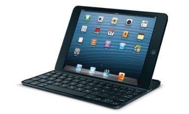 Ultrasottile e disponibile per vari modelli di iPad (a partire da 29 euro, Amazon)
