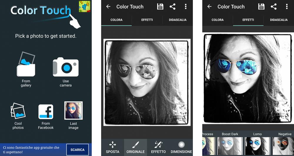 Estate Con Instagram 9 App Per Foto Con Effetti Davvero Speciali
