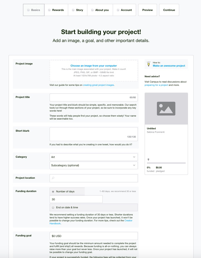 kickstarter-3